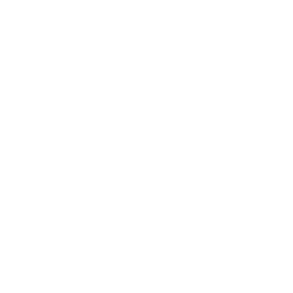 Laberinto Santander